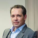 Fabrice Vaugoyeau : Avocat Angers et Cholet