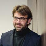 Nicolas Jérusalemy : Avocat Angers et Cholet